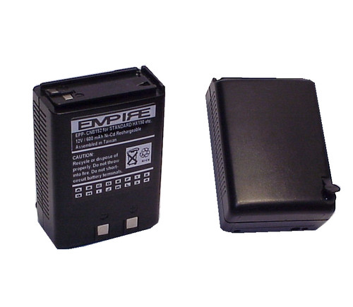 SAMSUNG SCF700 Battery