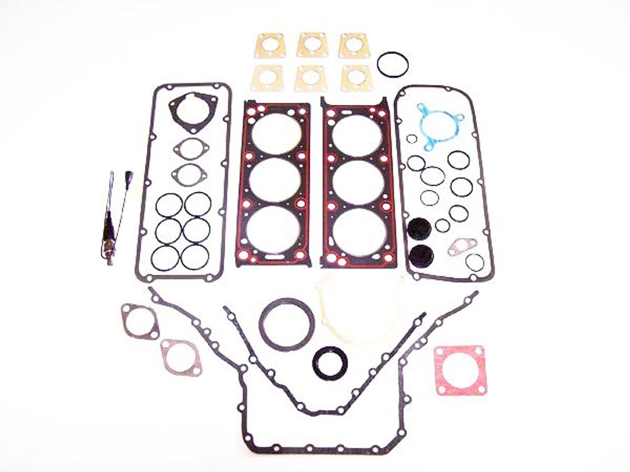 3.0 Headgasket kit