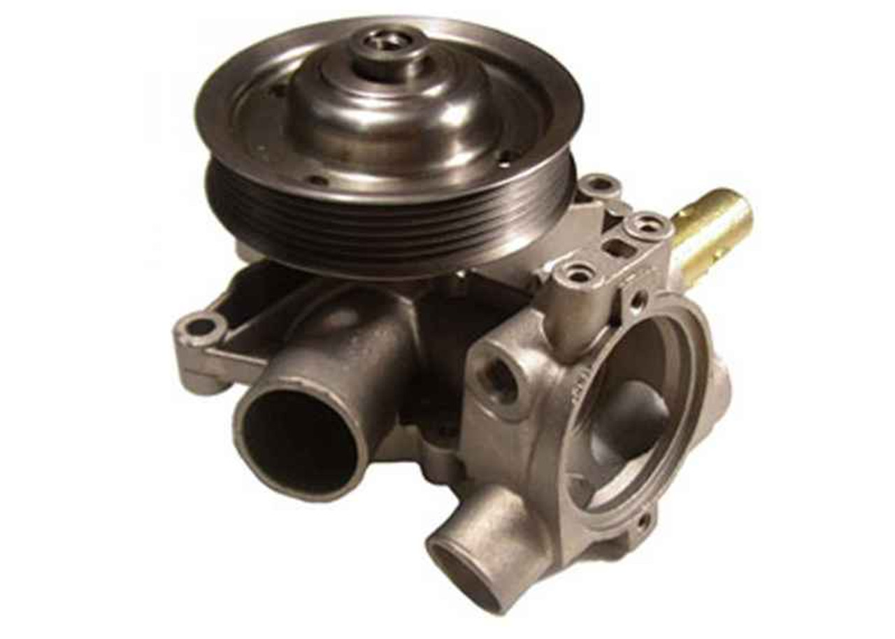 EAGLE PREMIER 3.0 WATER PUMP ASSEMBLY