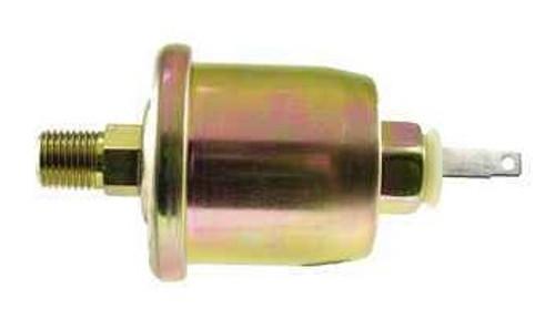 22. Oil Sender (pressure)