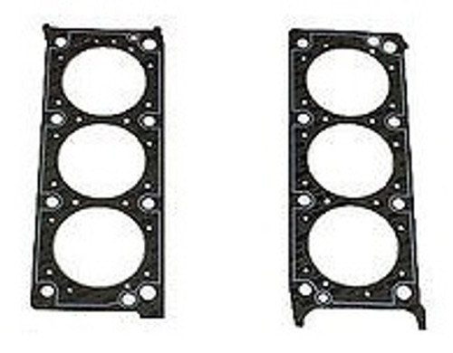 38. HEAD GASKET PAIR