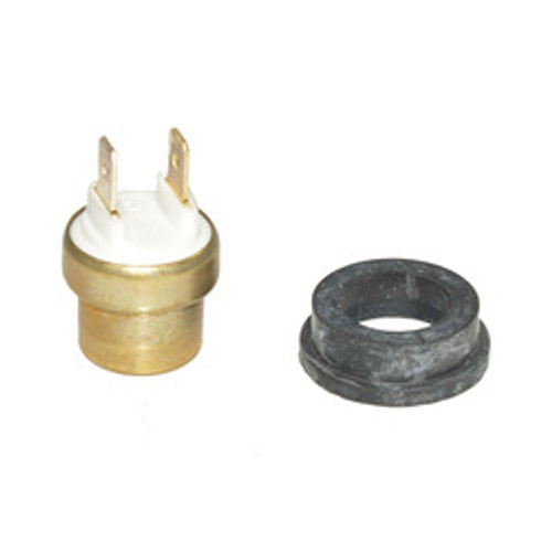 65.COOLING FAN SWITCH WITH SEAL (OTTERSTAT)