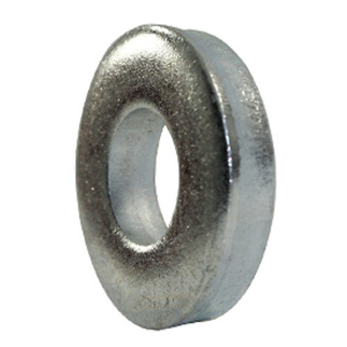 62. SPACER STABALIZER BAR CLAMP WASHER STAINLESS