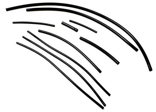 VACUUM LINE KIT COMPLETE SILICONE