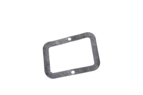 33. FASCIA LATCH ACCESS PLATE GASKET