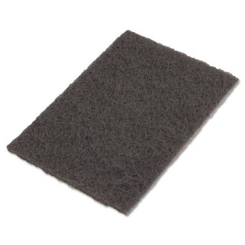 3M BLENDING PAD (GRAY)