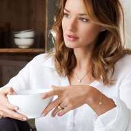 Does your jewelry irritate your skin?