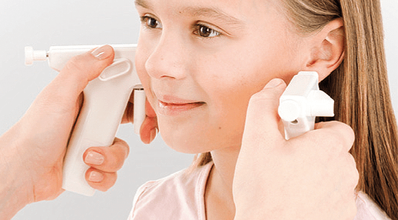 The Expert Guide to Staying Safe with Medical Ear Piercing