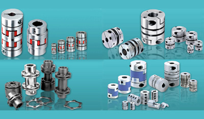 flexible jaw coupling,diaphragm coupling,oldham coupling,beam coupling,belows coupling,universal coupling