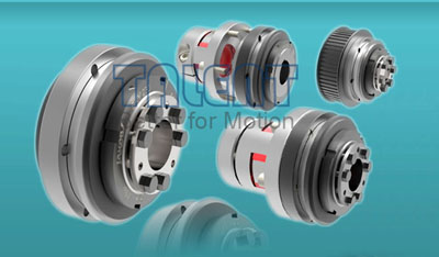 Friction torque limiter,ball torque limiter,safety coupling,zero bachlash