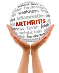 arthritis.jpg
