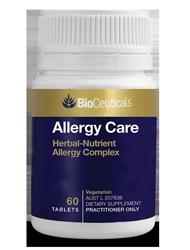 bioceuticals-allergycare-ballergy60-190x250.png