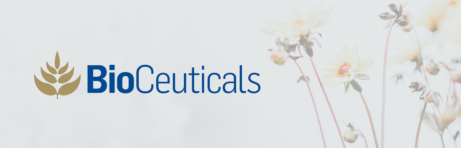bioceuticals-banner.jpg