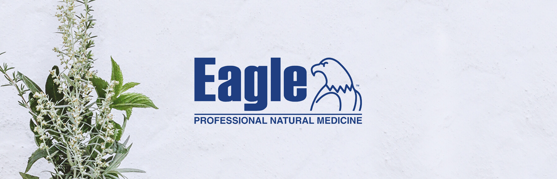 Eagle Products Banner