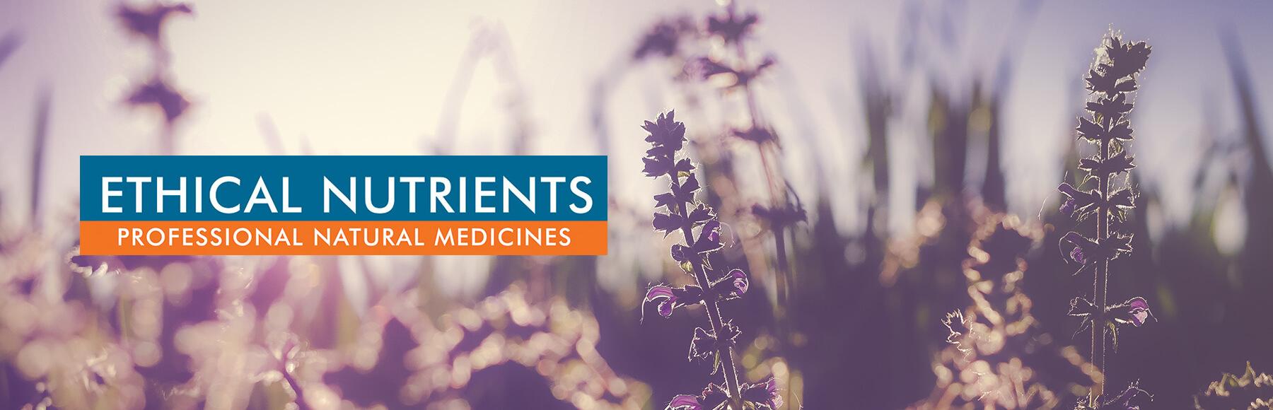 ethical-nutrients-banner.jpg