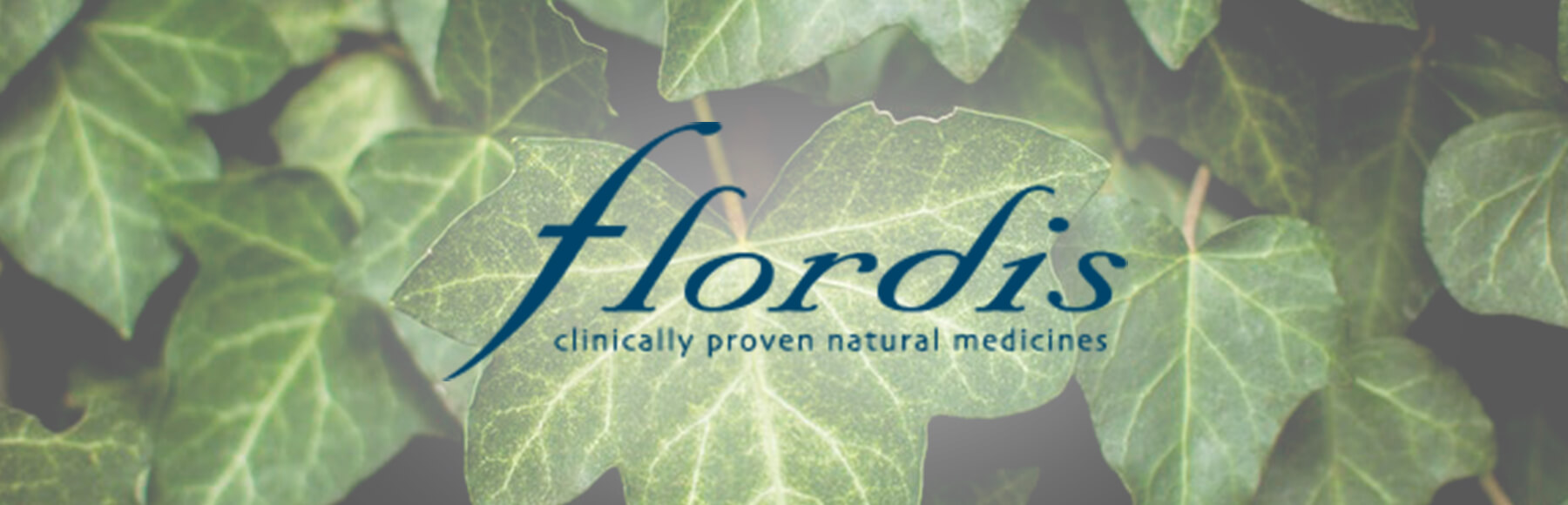 Flordis Banner