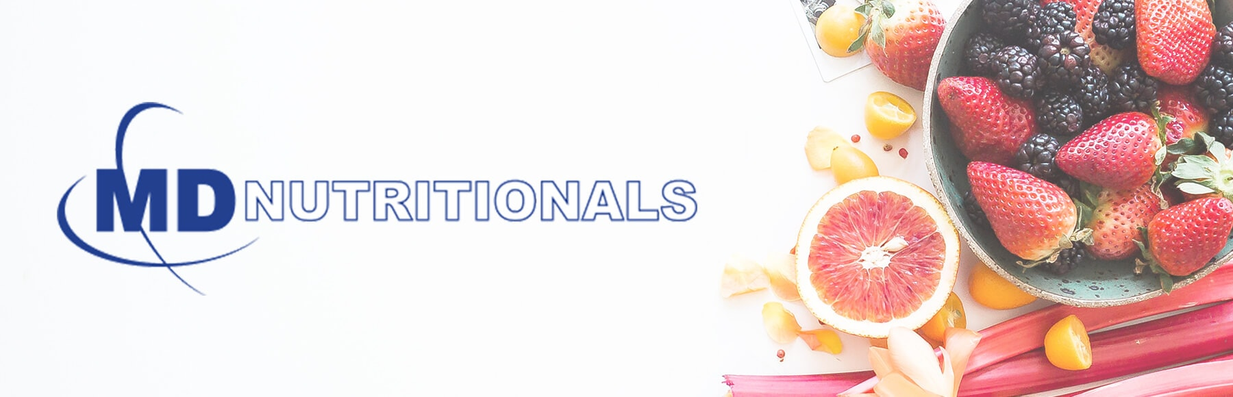 md-nutritionals-banner.jpg