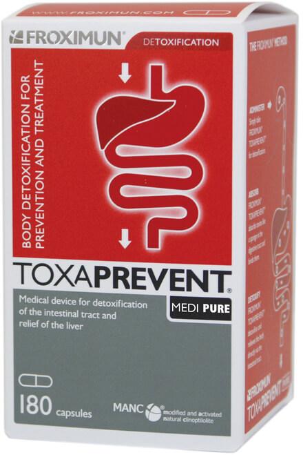 toxaprevent-medi-pure-180web-26492.1517267372-1-.jpg