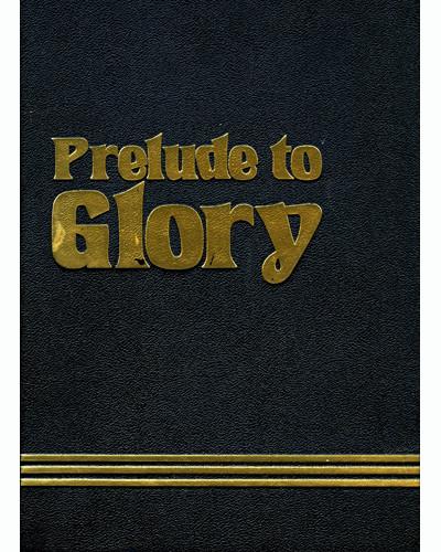 Prelude to Glory