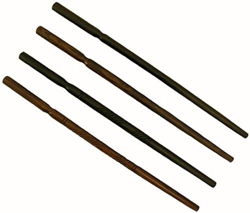 Water Drum Sticks