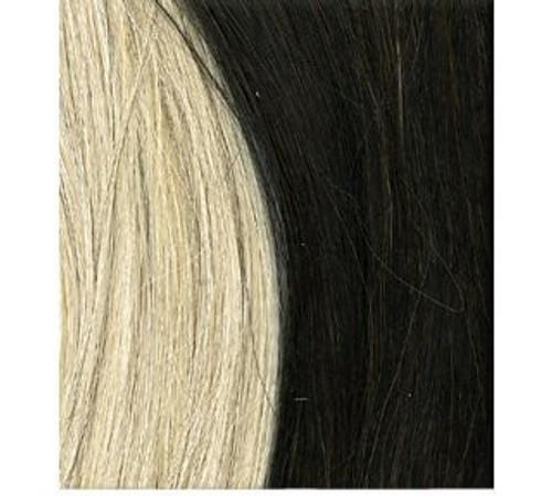 Horse Mane Hair