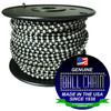 #6 Dungeon Ball Chain Spool