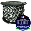 #13 Dungeon Ball Chain Spool