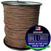 #30 Mystic Red Ball Chain Spool