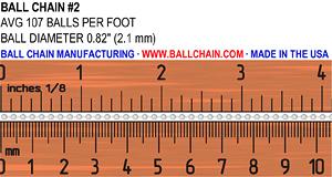 2-chain-ruler-300.jpg