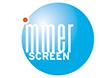 """ShimmerScreen"""""""