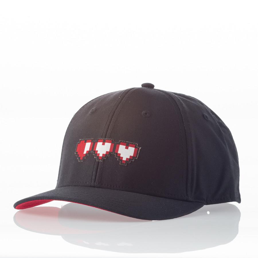 Low life - Snapback Hat