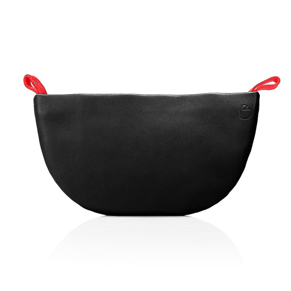 Cosmetic Pouch Kim