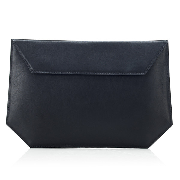 Simple Clutch