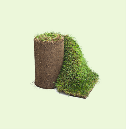 Rukeri Turf Soil Garden Amp Landscaping Suppliers
