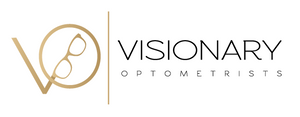 Visionary Optometrists