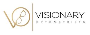 Visionary Optometrists
