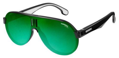 Carrera 1008/S Green