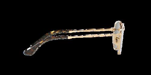 HEXAGONAL RB3548N