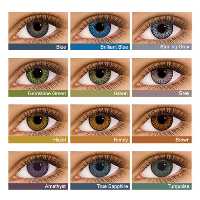 air-optix-colors-eyes820-132.jpg