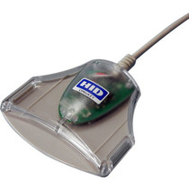 Smart Card Readers Available at Fleet Network Canada