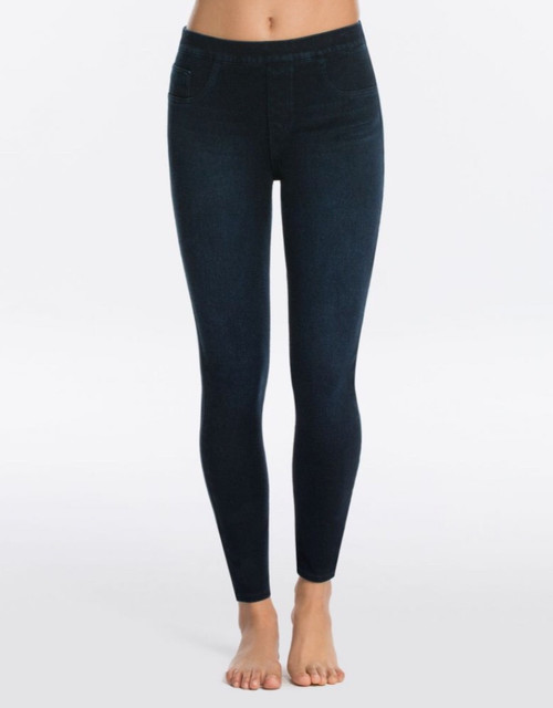Ankle Jeanish Legging