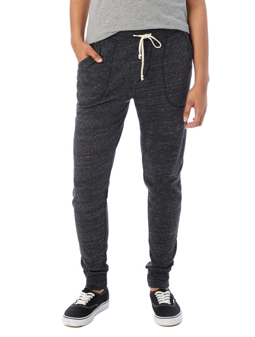 Classic Eco Jersey Jogger Pants