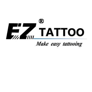 EZ Tattoo
