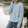 Nickel & Suede Go For It Crewneck Sweatshirt