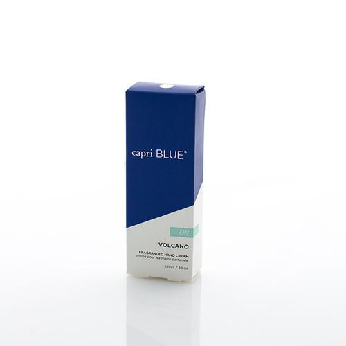 Capri Blue Volcano Hand Cream 1 oz