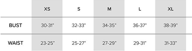sweatshirt-size-chart.jpg