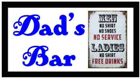 dads-bar-mat-small.jpg