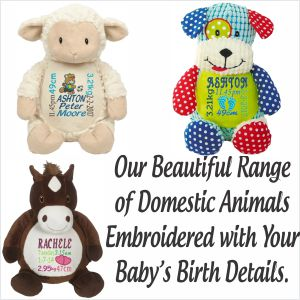 domestic-animals-birth-designs.jpg