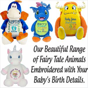 fairy-tale-animals-birth-designs.jpg