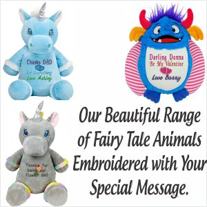 fairy-tale-message-designs.jpg